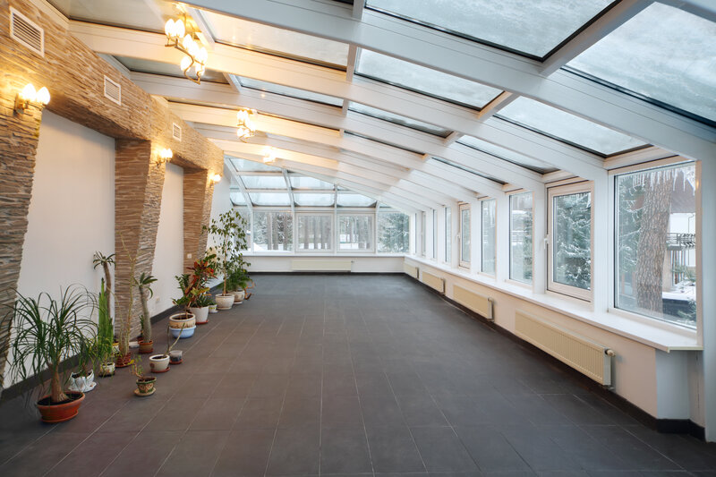 Glass Roof Conservatories Mansfield Nottinghamshire Clear Conservatories Mansfield Call 01623 362061