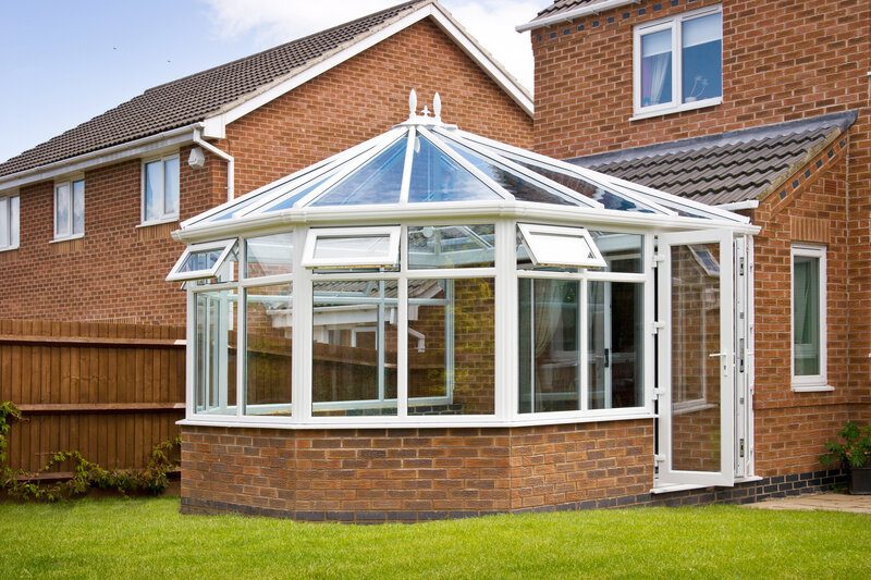 Do You Need Planning Permission For A Conservatory In Mansfield Nottinghamshire Clear Conservatories Mansfield Call 01623 362061