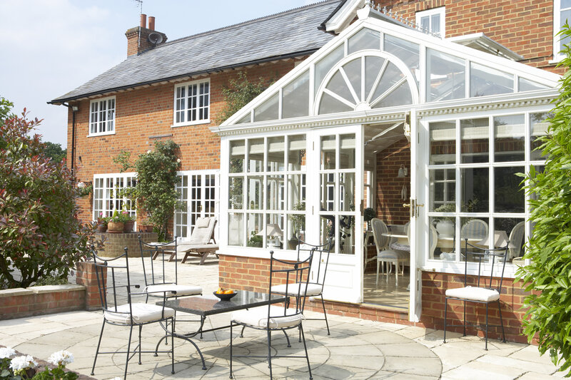 Conservatory Roof Replacement Mansfield Nottinghamshire Clear Conservatories Mansfield Call 01623 362061