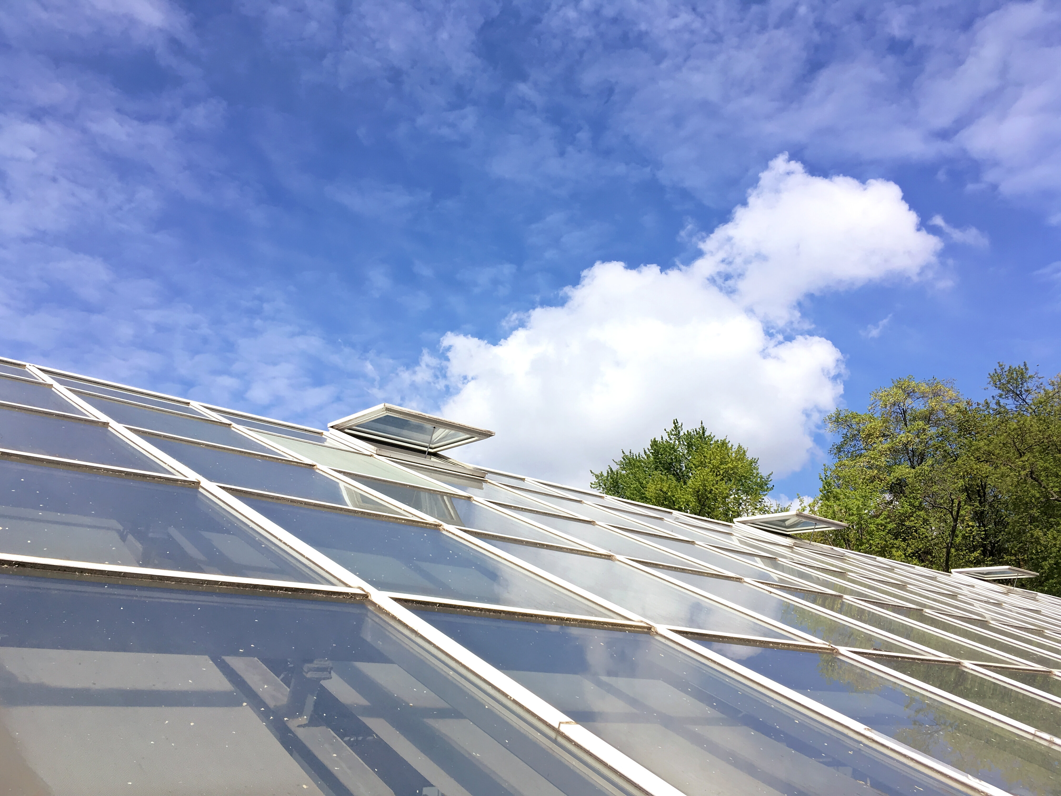 Conservatory Roofing Mansfield Nottinghamshire Clear Conservatories Mansfield Call 01623 362061