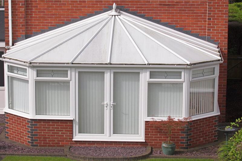Upvc Conservatories Mansfield Nottinghamshire Clear Conservatories Mansfield Call 01623 362061